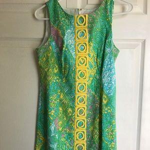 NWT Mila shift dress